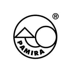 PAMIRA SEED DRESSINGS Logo