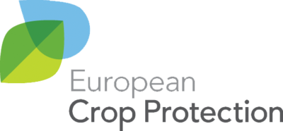 European Crop Protection Logo